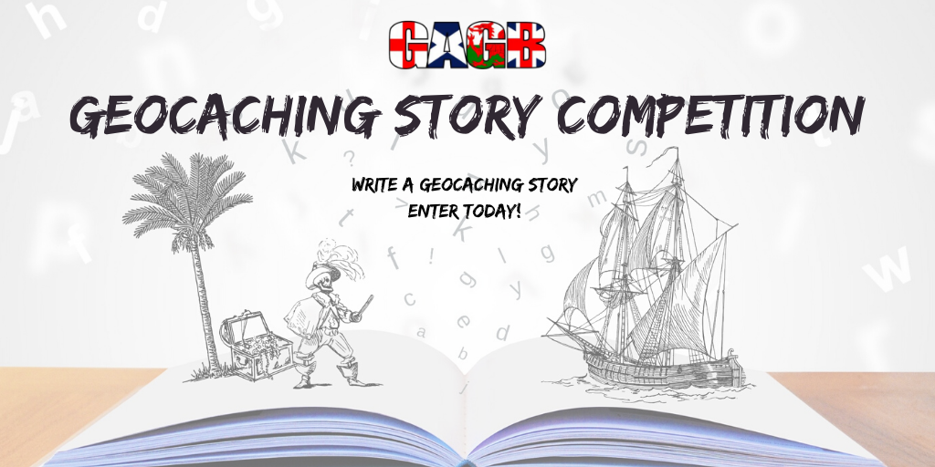Story competition
